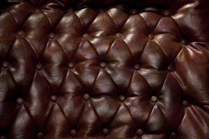 How-To-Restore-Leather-Furniture-Upholstery