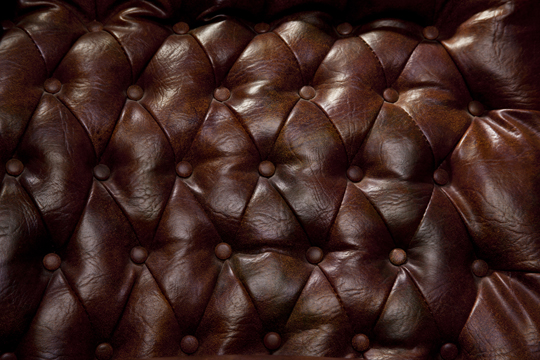 How To Restore Leather Furniture Upholstery