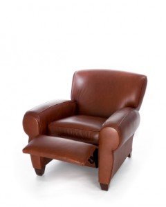 Once You Are Clear On The Aesthetics Of Leather Recliners Want To Choose From Next It Is Important Focus Quality