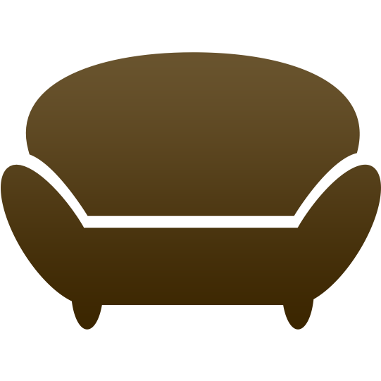 Marvelous Getting Rid Of That New Leather Sofa Smell Leather Sofa Org Gmtry Best Dining Table And Chair Ideas Images Gmtryco
