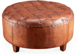 Miraculous Ottomans 3 3 Leather Sofa Guide Theyellowbook Wood Chair Design Ideas Theyellowbookinfo