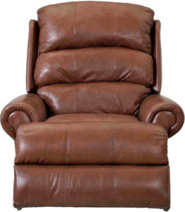 Recliners 2 3 Leather Sofa Guide