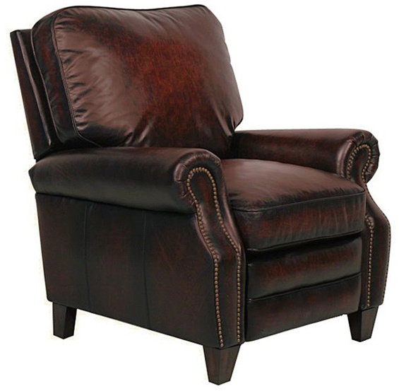 Leather Sofa Guide Leather Furniture Reviews Guides And Tips - Leather sofa reclining