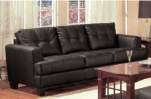 Leather Couch Furniture Guide